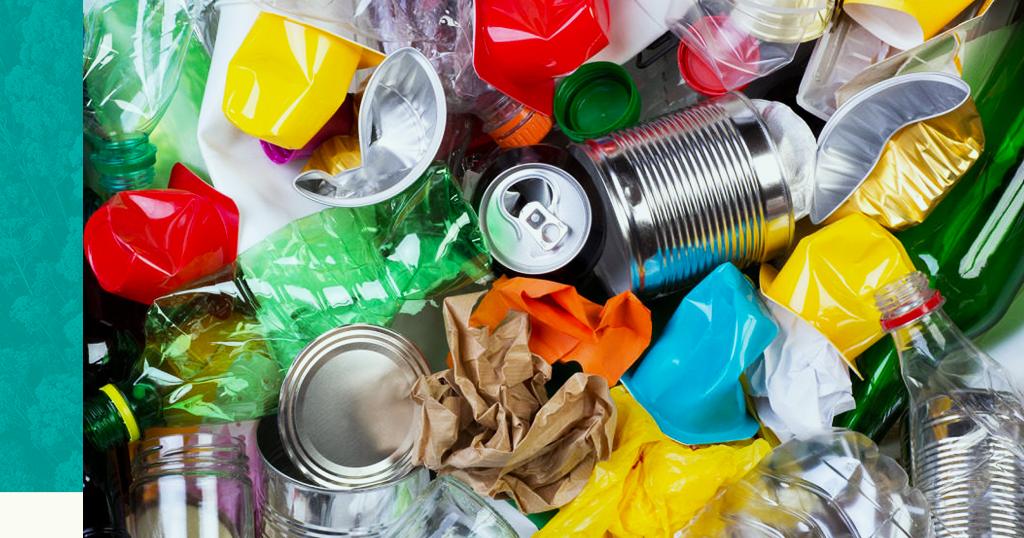 Plano de Gerenciamento de Resíduos Sólidos: quem precisa implementar?